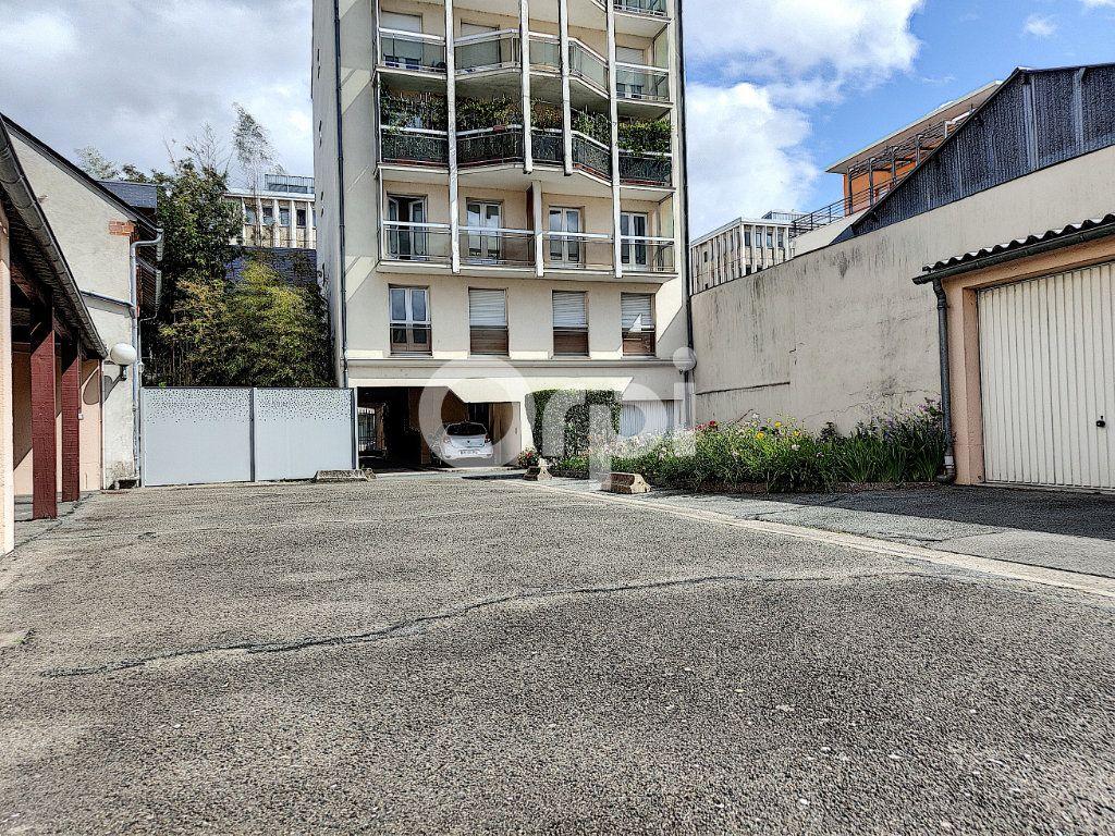Appartement à louer 2 34.99m2 à Orléans vignette-9