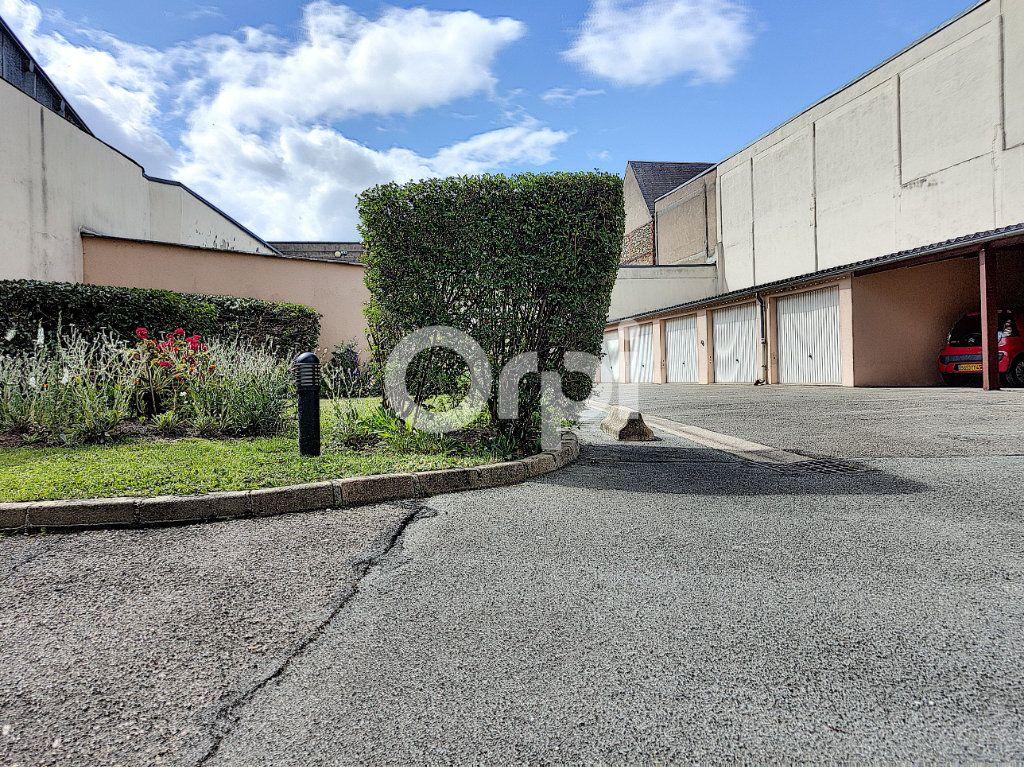 Appartement à louer 2 34.99m2 à Orléans vignette-10