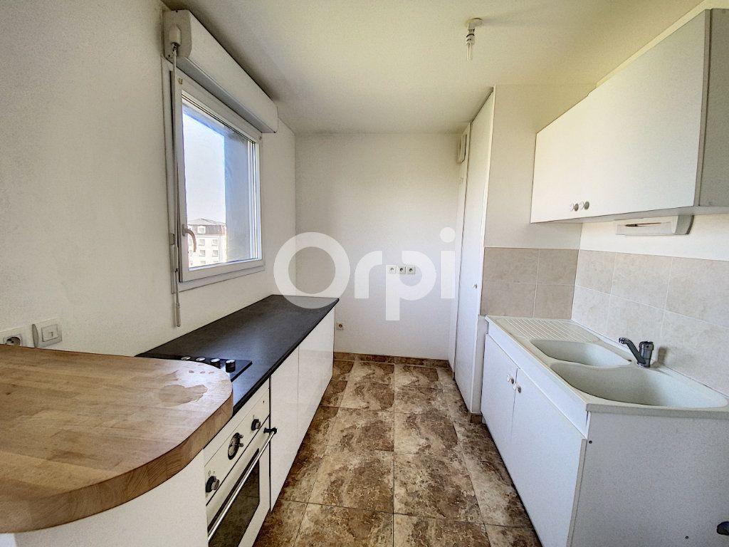 Appartement à louer 2 47.84m2 à Saint-Jean-de-Braye vignette-4