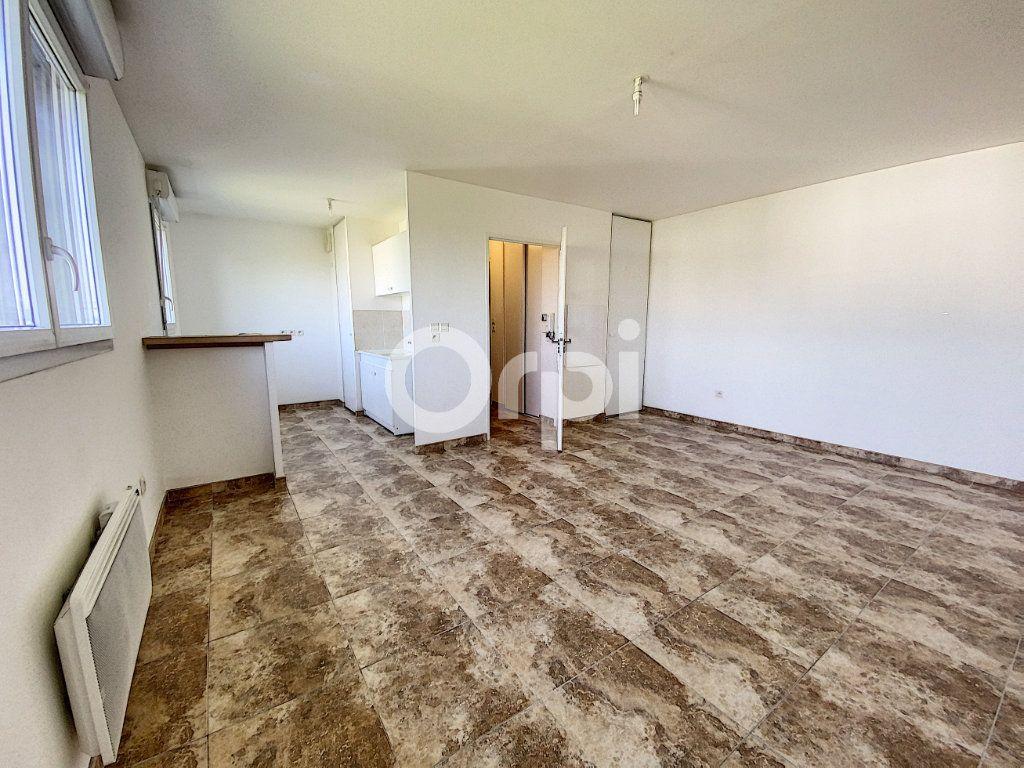 Appartement à louer 2 47.84m2 à Saint-Jean-de-Braye vignette-7
