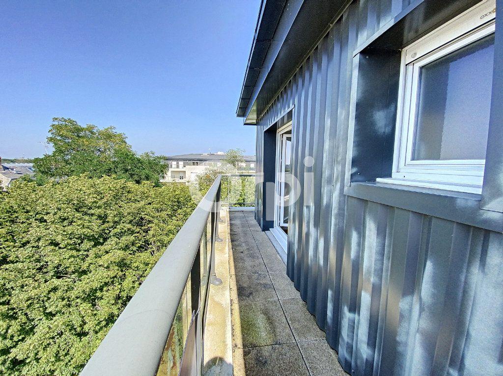 Appartement à louer 2 47.84m2 à Saint-Jean-de-Braye vignette-8