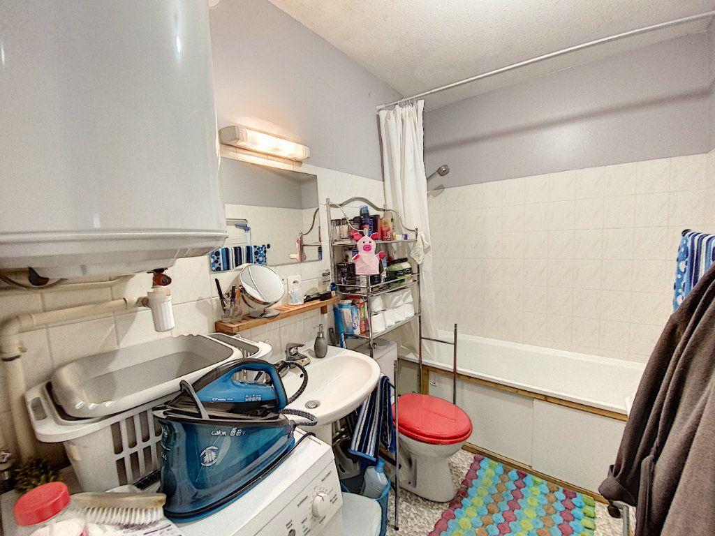 Appartement à louer 2 37.68m2 à Orléans vignette-8