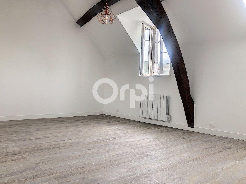 Appartement à louer 2 41.18m2 à Orléans vignette-3