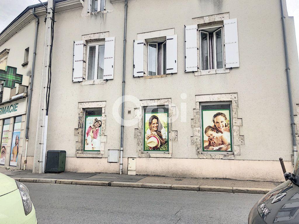 Appartement à louer 2 41.18m2 à Orléans vignette-4