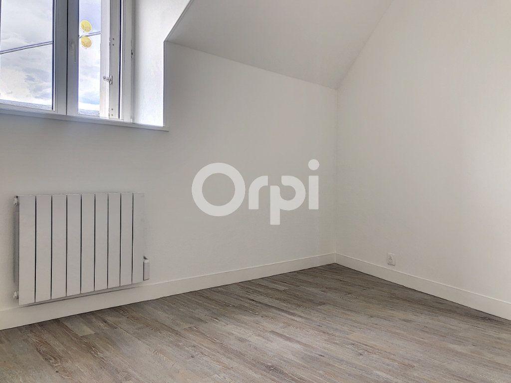 Appartement à louer 2 41.18m2 à Orléans vignette-8