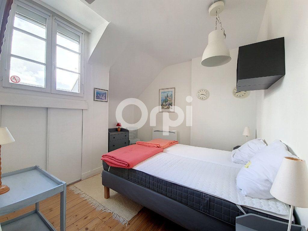 Appartement à louer 2 56.1m2 à Orléans vignette-6