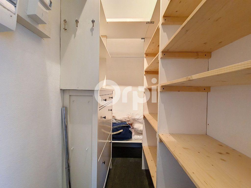 Appartement à louer 2 56.1m2 à Orléans vignette-7