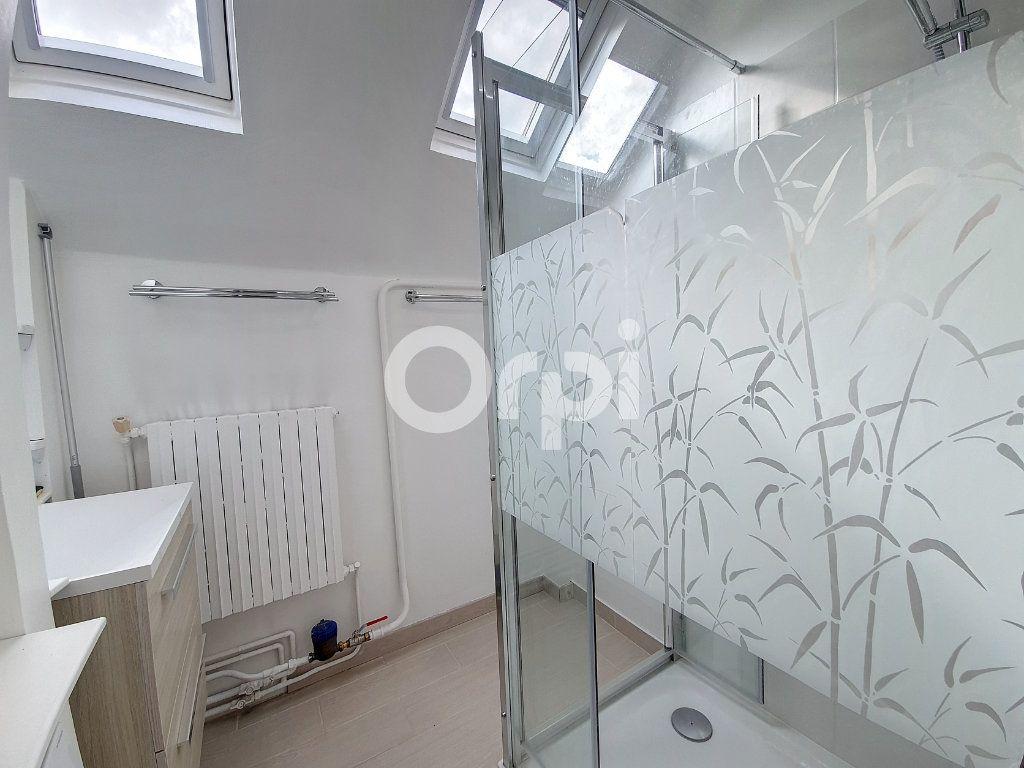 Appartement à louer 2 56.1m2 à Orléans vignette-8