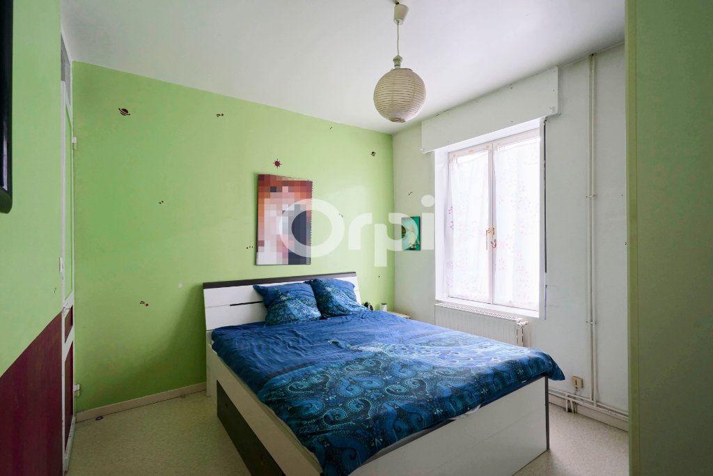 Maison à vendre 4 90m2 à Mouvaux vignette-6