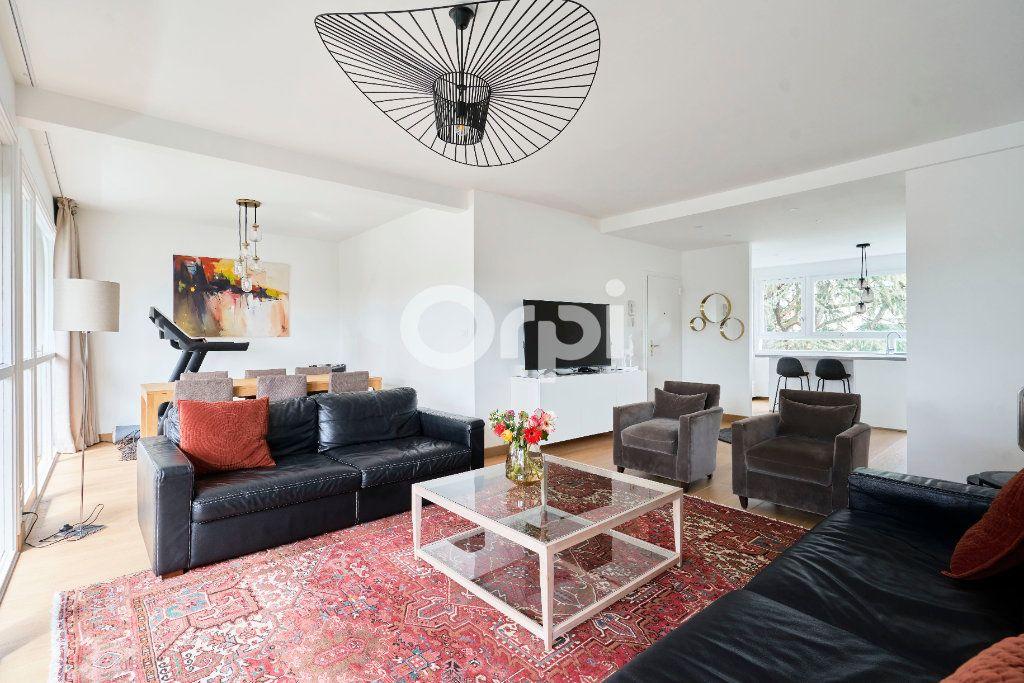 Appartement à vendre 3 83m2 à Marcq-en-Baroeul vignette-1