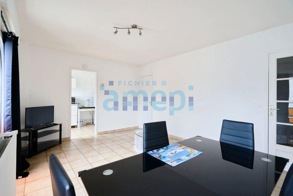 Appartement à vendre 2 47.07m2 à Wasquehal vignette-2