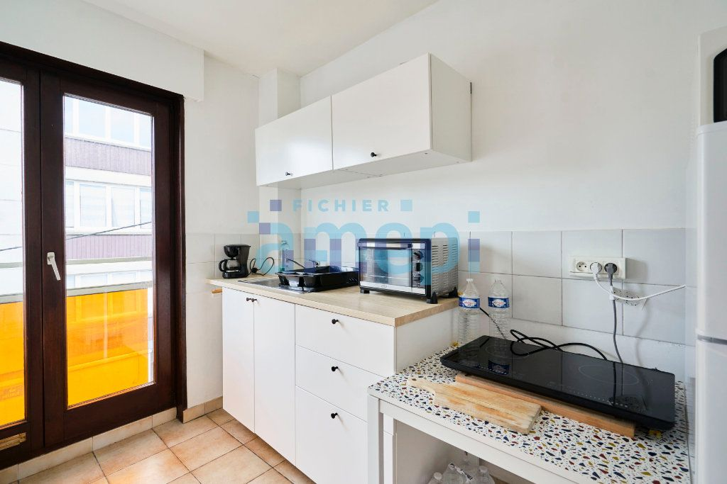 Appartement à vendre 2 47.07m2 à Wasquehal vignette-4