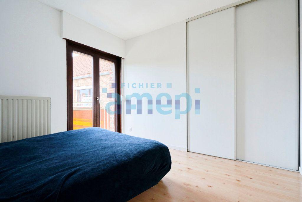 Appartement à vendre 2 47.07m2 à Wasquehal vignette-5
