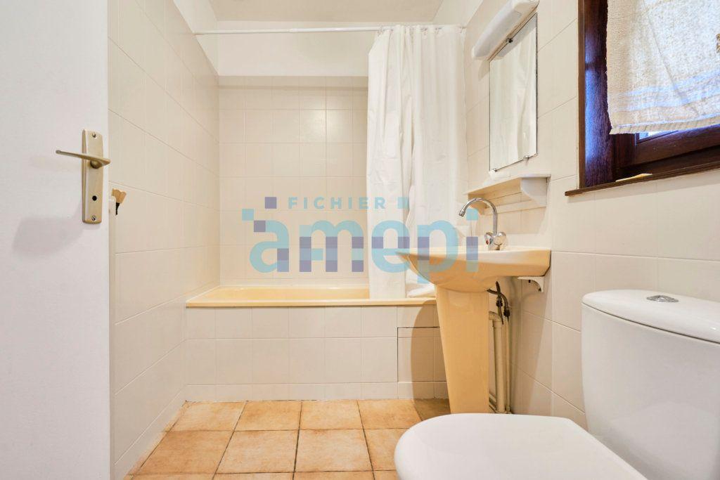 Appartement à vendre 2 47.07m2 à Wasquehal vignette-6