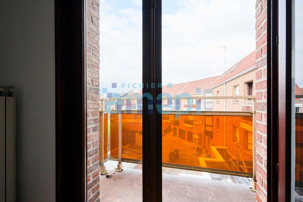 Appartement à vendre 2 47.07m2 à Wasquehal vignette-8