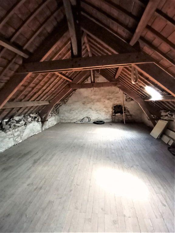 Maison à vendre 5 110m2 à Saint-Thurien vignette-3