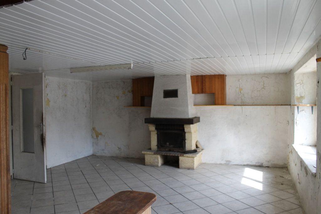 Maison à vendre 5 110m2 à Saint-Thurien vignette-4