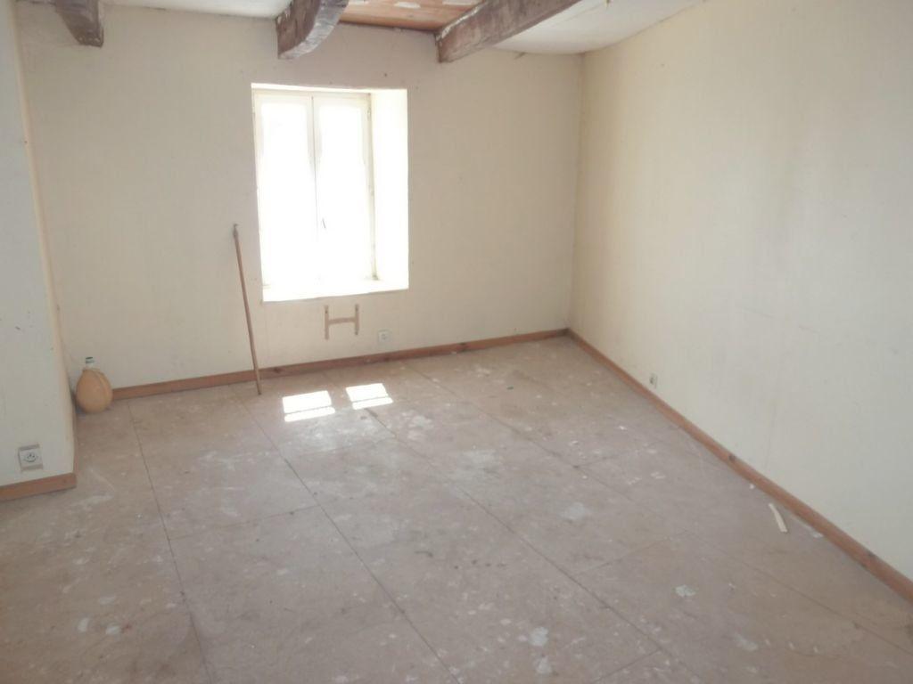 Maison à vendre 5 110m2 à Saint-Thurien vignette-5