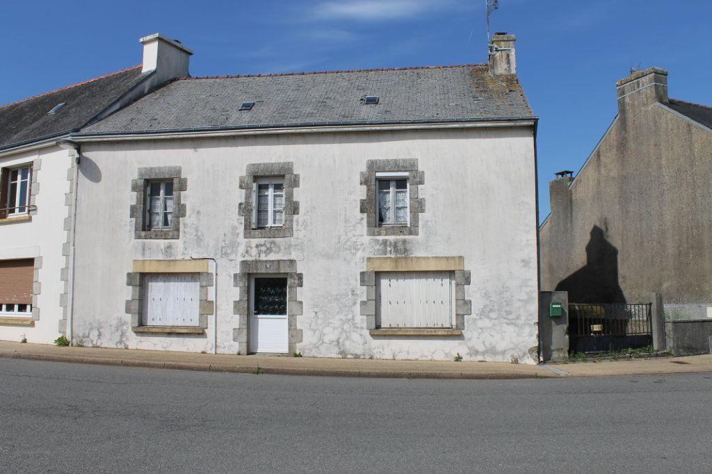 Maison à vendre 5 110m2 à Saint-Thurien vignette-6