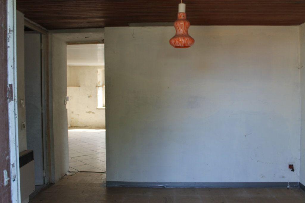 Maison à vendre 5 110m2 à Saint-Thurien vignette-8