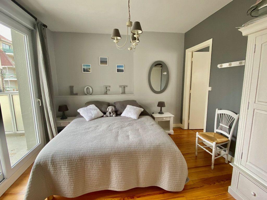 Maison à vendre 6 155m2 à Le Touquet-Paris-Plage vignette-8