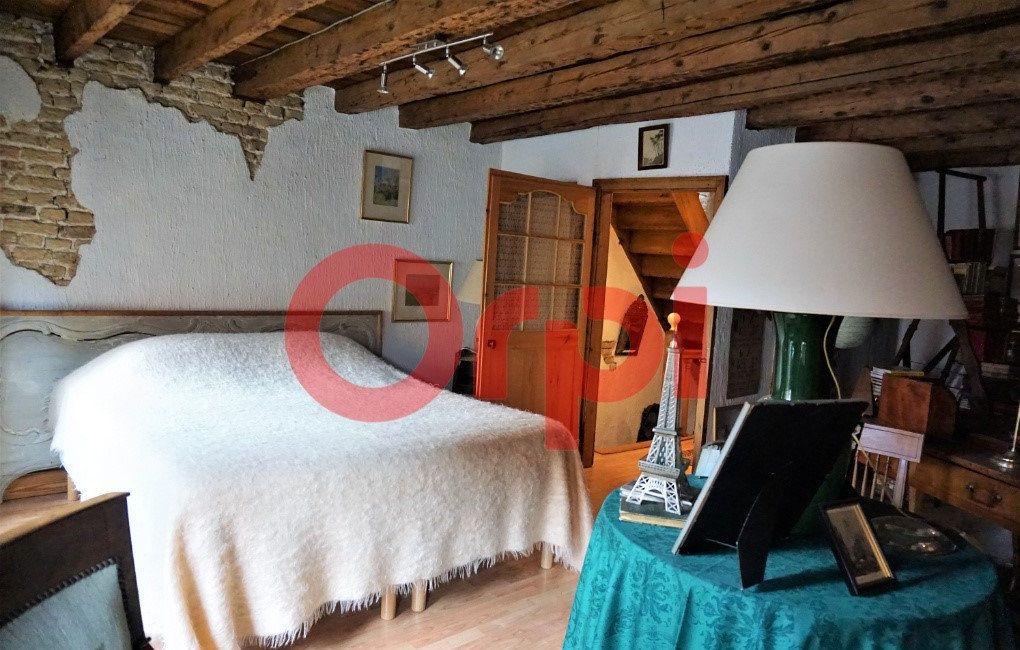 Maison à vendre 4 330m2 à Saint-Omer vignette-5