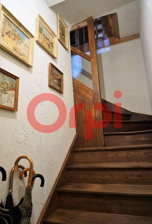 Maison à vendre 4 330m2 à Saint-Omer vignette-6