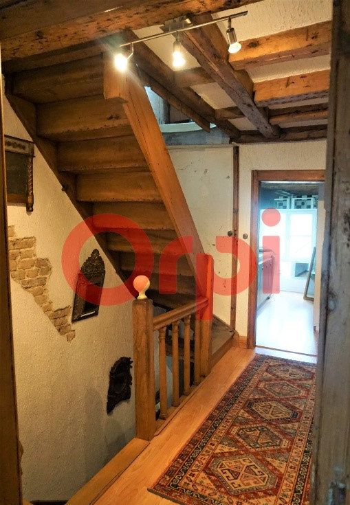 Maison à vendre 4 330m2 à Saint-Omer vignette-7