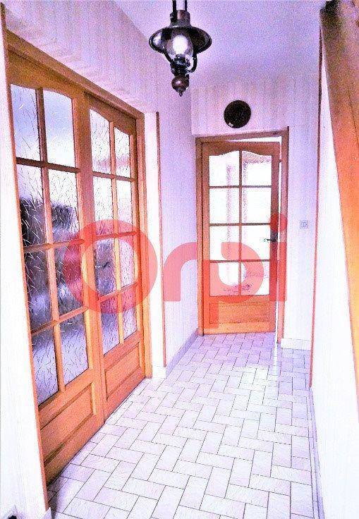 Maison à vendre 4 112m2 à Esquerdes vignette-8