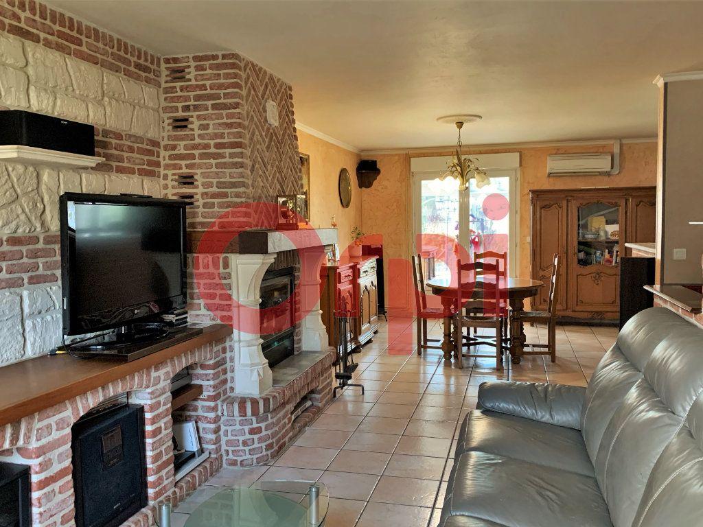 Maison à vendre 6 173m2 à Herbelles vignette-5