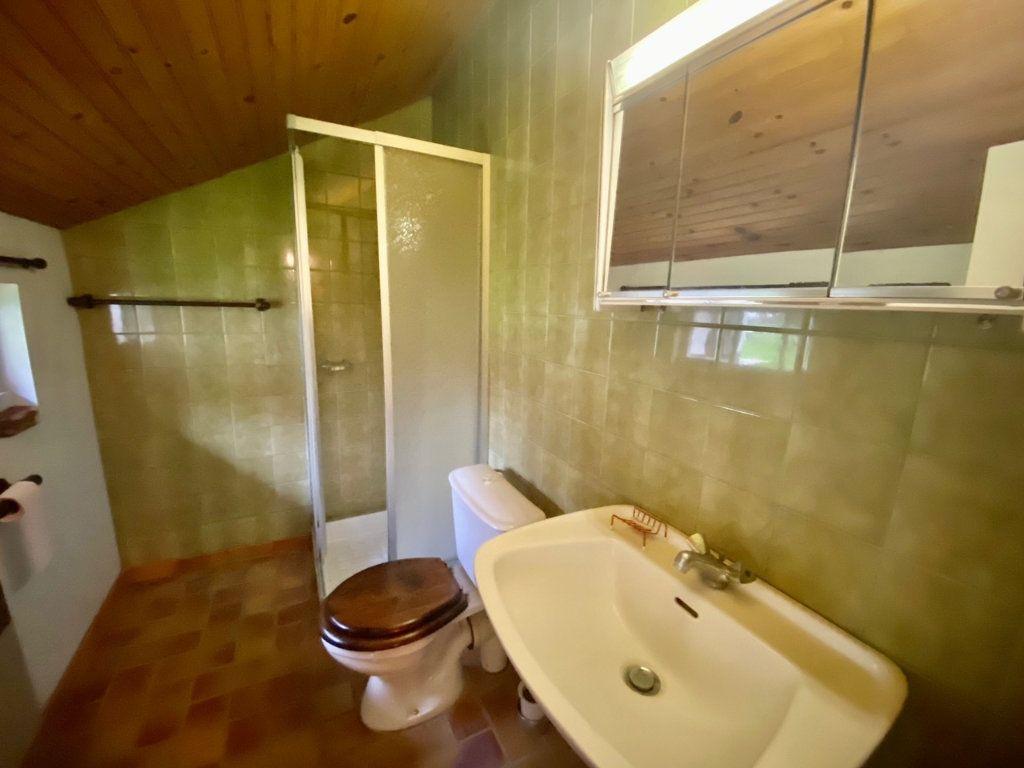 Maison à vendre 8 220m2 à Cucq vignette-6