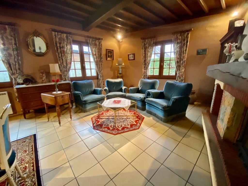Maison à vendre 8 220m2 à Cucq vignette-11