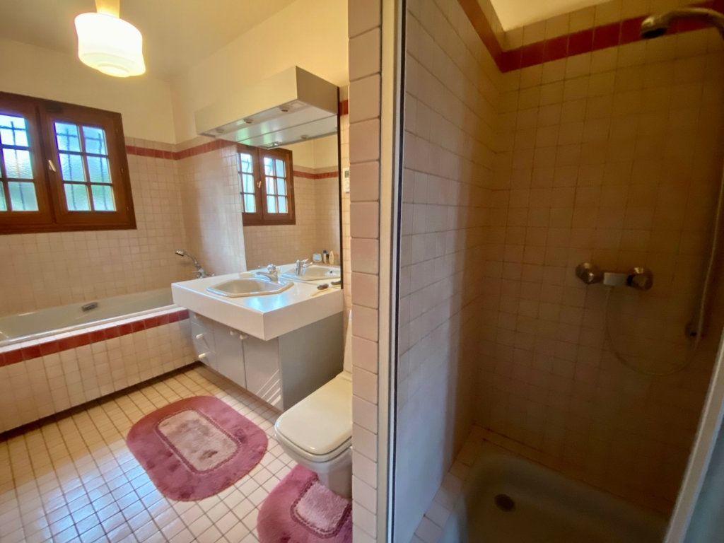 Maison à vendre 8 220m2 à Cucq vignette-16
