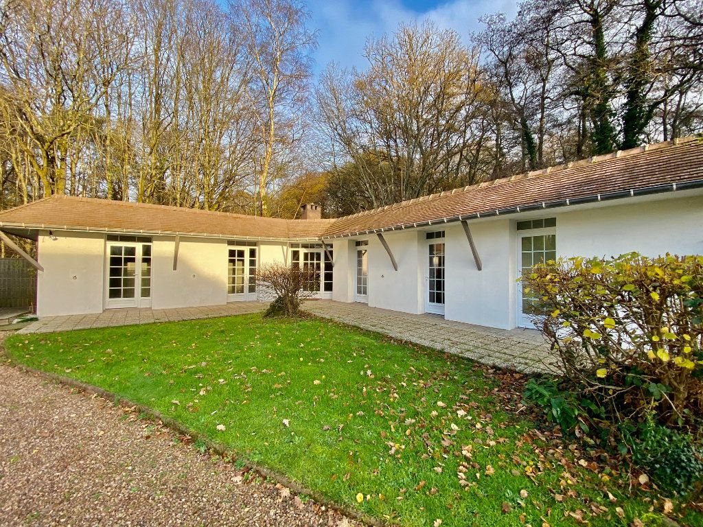 Maison à vendre 13 400m2 à Saint-Josse vignette-3