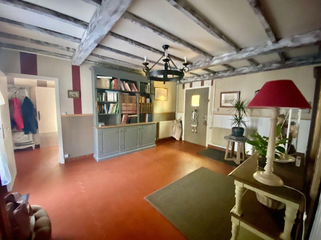 Maison à vendre 13 400m2 à Saint-Josse vignette-4