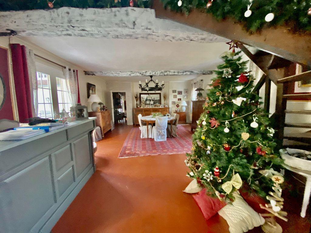 Maison à vendre 13 400m2 à Saint-Josse vignette-5