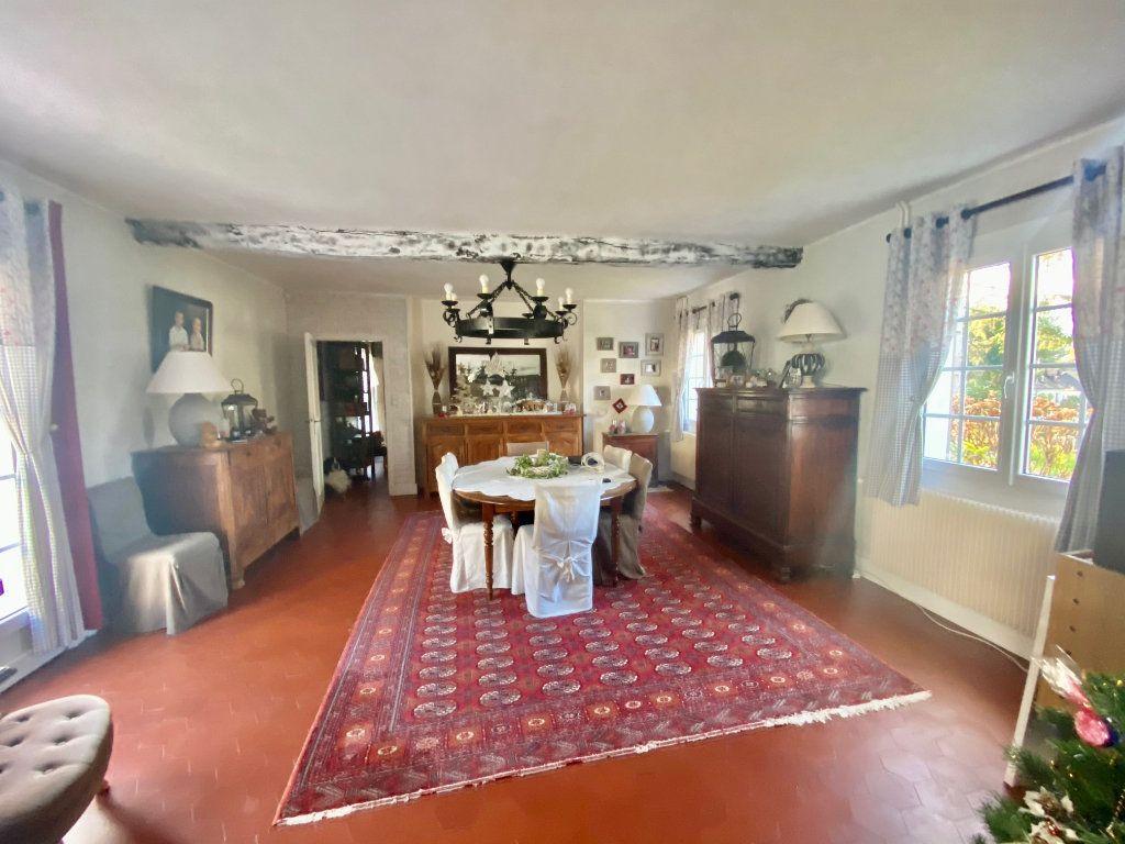 Maison à vendre 13 400m2 à Saint-Josse vignette-6