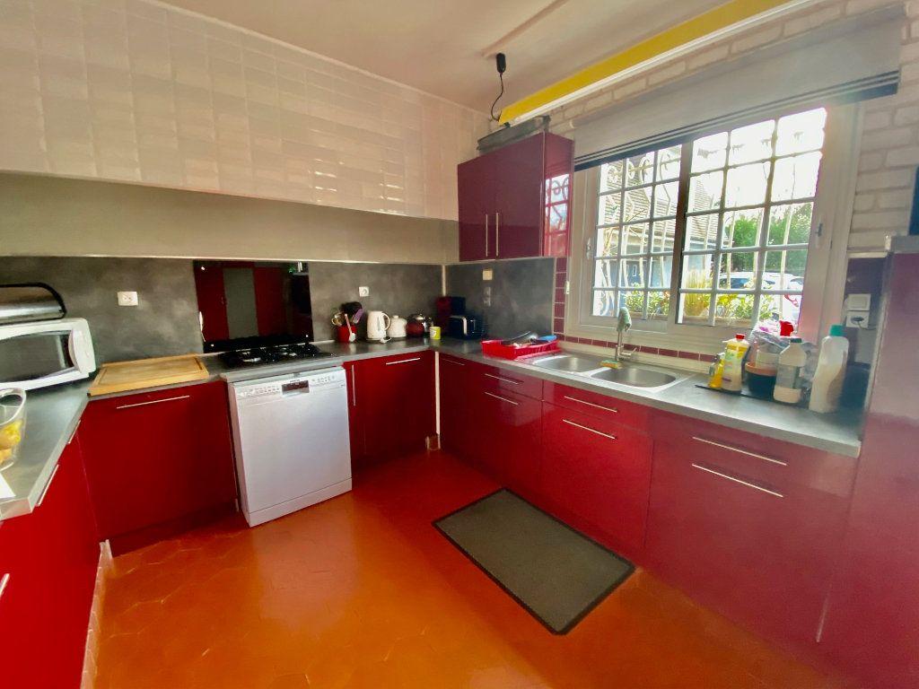 Maison à vendre 13 400m2 à Saint-Josse vignette-7