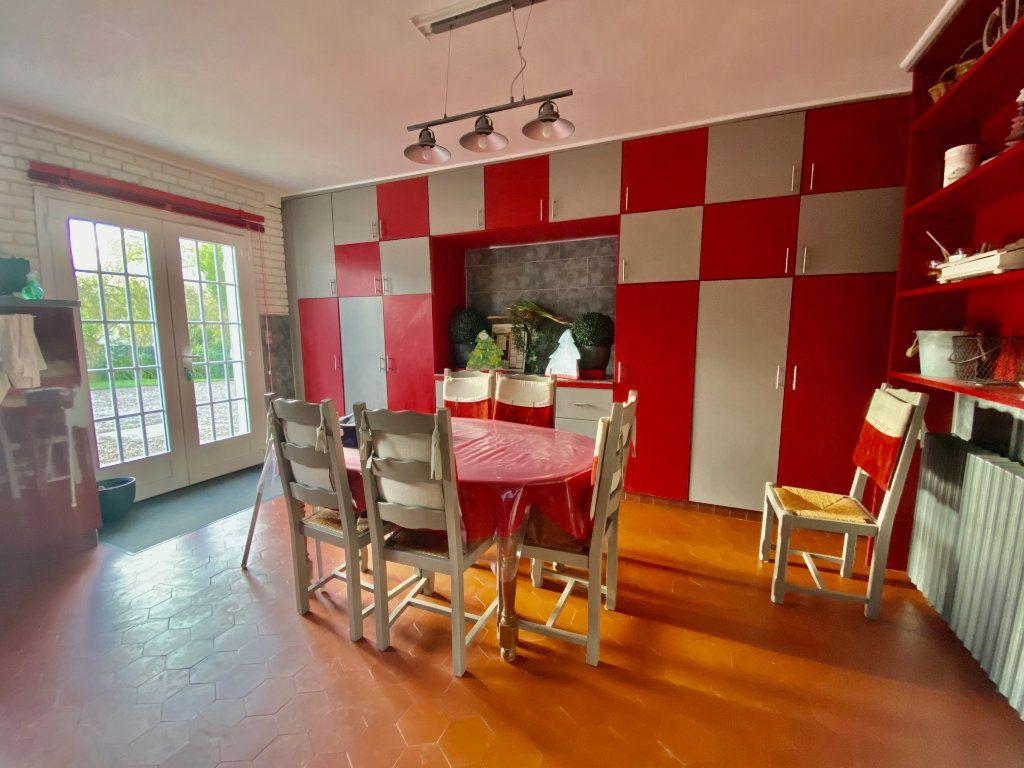 Maison à vendre 13 400m2 à Saint-Josse vignette-8