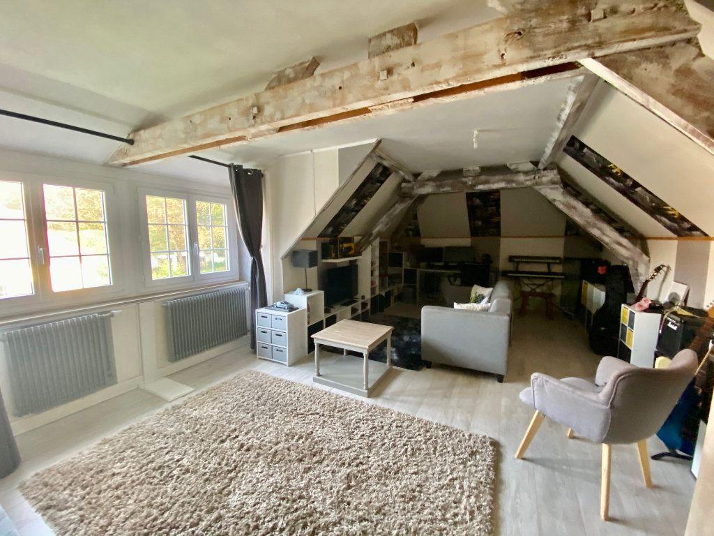 Maison à vendre 13 400m2 à Saint-Josse vignette-9