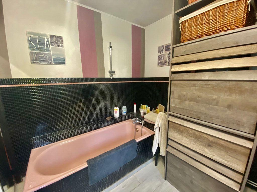 Maison à vendre 13 400m2 à Saint-Josse vignette-10