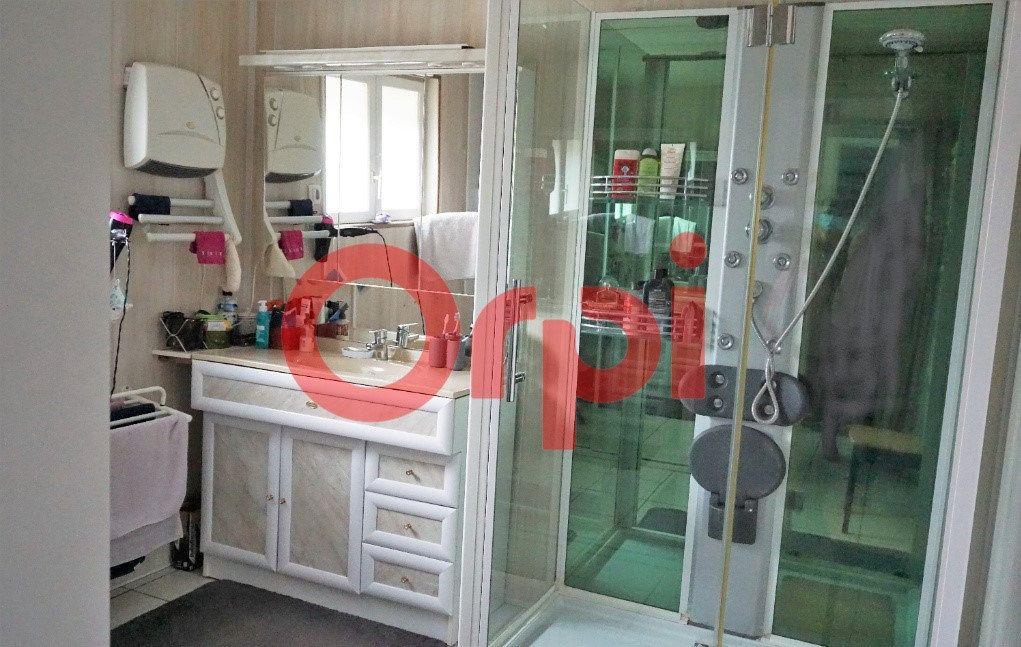 Maison à vendre 4 90m2 à Enquin-les-Mines vignette-5