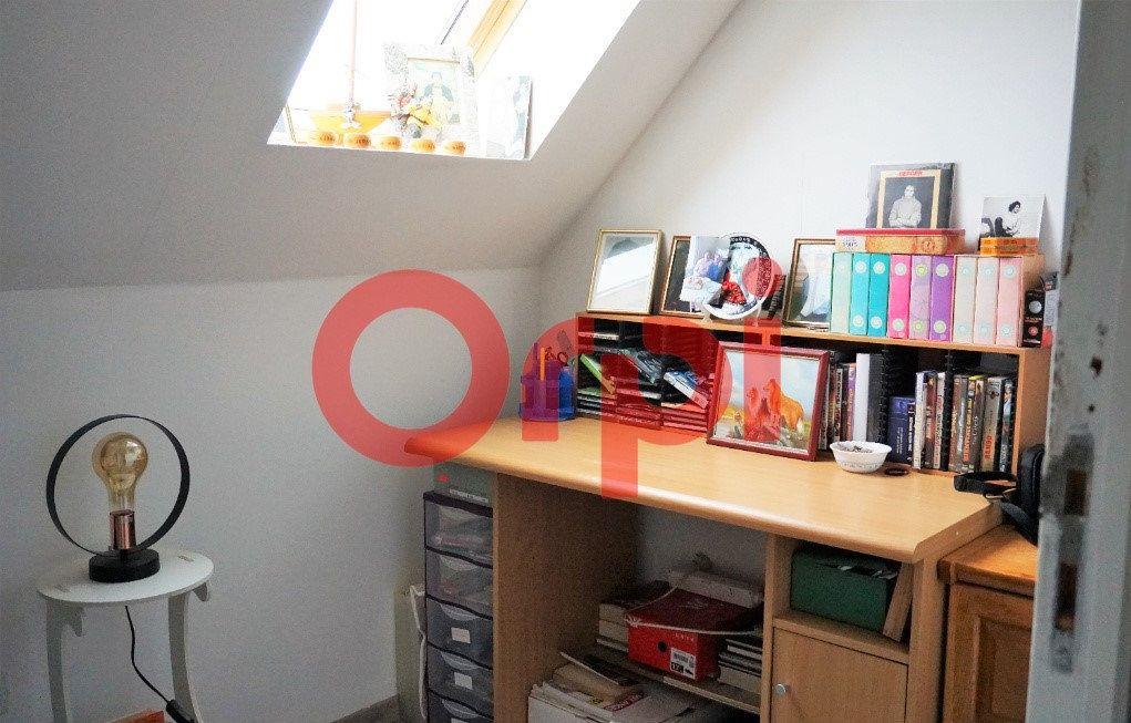 Maison à vendre 4 90m2 à Enquin-les-Mines vignette-6