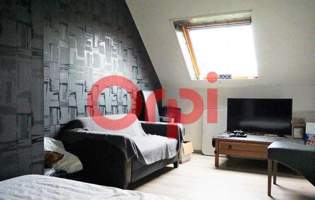 Maison à vendre 4 90m2 à Enquin-les-Mines vignette-8