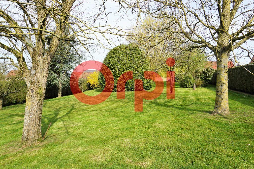 Maison à vendre 6 240m2 à Dohem vignette-11
