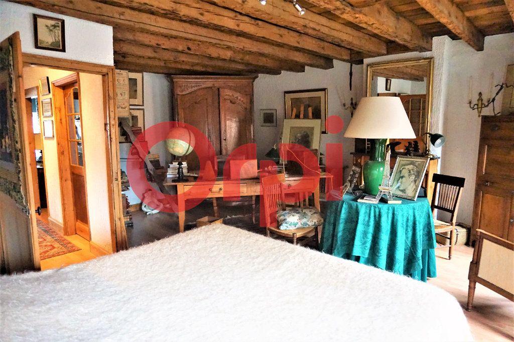 Appartement à vendre 4 200m2 à Saint-Omer vignette-3