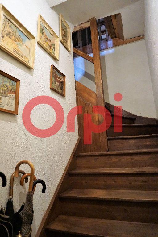 Appartement à vendre 4 200m2 à Saint-Omer vignette-5