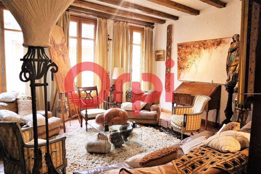 Appartement à vendre 4 200m2 à Saint-Omer vignette-6