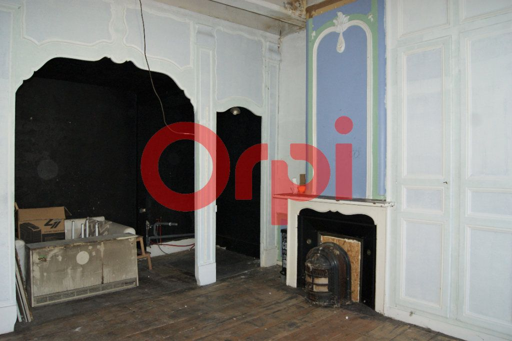 Immeuble à vendre 0 230m2 à Saint-Omer vignette-5