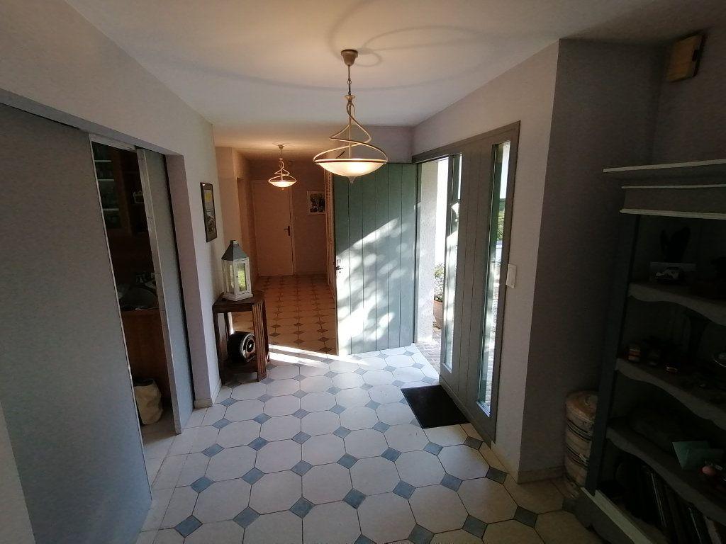 Maison à vendre 7 240m2 à Le Touquet-Paris-Plage vignette-2